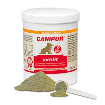 CANIPUR - cutifit