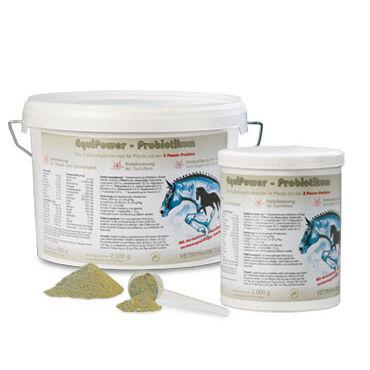 EquiPower - Probiotikum